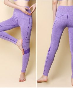 purple-booty-sculpting-yoga-pants