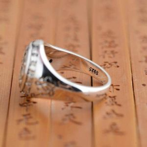silver-carved-om-mani-padme-hum-lotus-ring