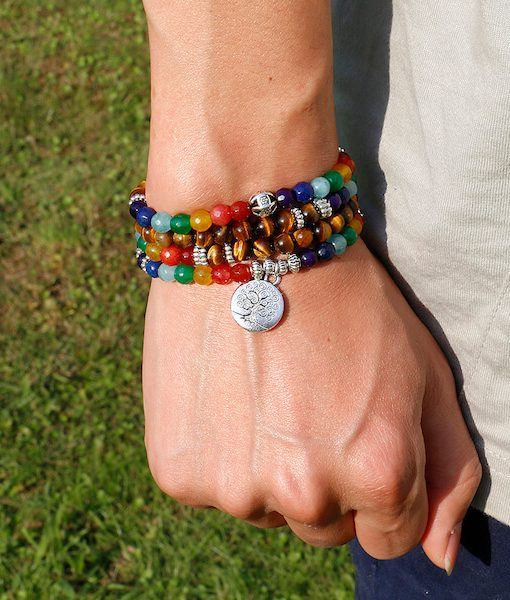 tree-life-7-chakra-tiger-eye-beaded-bracelet