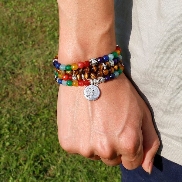 tree-life-7-chakra-tiger-eye-beaded-bracelet