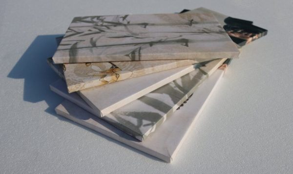 5-piece-canvas-painting