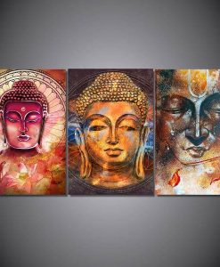 buddha-transcension-canvas-painting