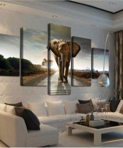 elephant-canvas-painting