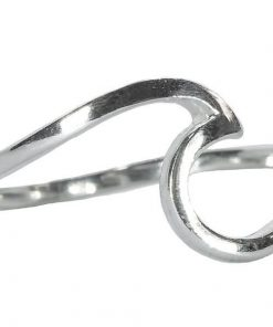 Wave Ring Meaning