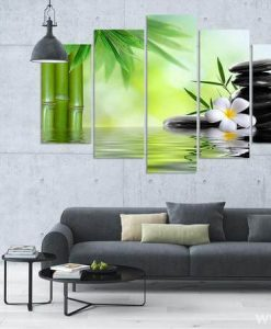 zen-balance-canvas-painting