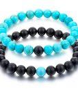 blue-distance-bracelets