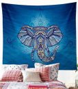 blue-elephant-tapestry-wall-hanging