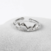 high-and-low-mountain-ring