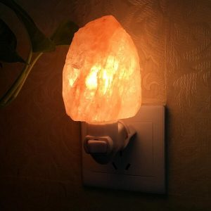 real-himalayan-salt-lamp