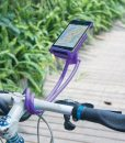 bike-lazy-neck-phone-holder