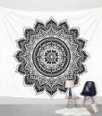 black-lotus-mandala-tapestry