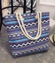 canvas-summer-beach-bag