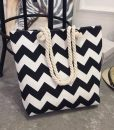 large-beach-travel-tote-bag
