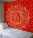 red-lotus-mandala-tapestry