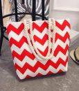 summer-canvas-bag