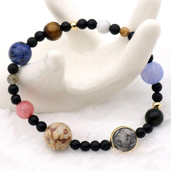 Astronomy Bracelet