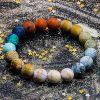 natural-stone-solar-system-bracelet