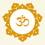 Yoga Symbols Meaning
