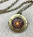 sacred-sri-yantra-locket-pendant-necklace-2