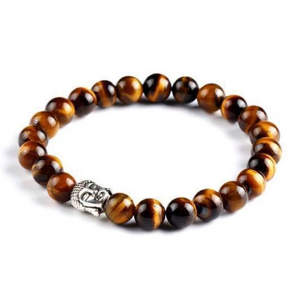 Best Essential Oil Bracelets To Buy
