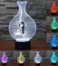 bamboo-birds-3d-optical-illusion-led-lamp-hologram-7-colors