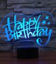 happy-birthday-3d-optical-illusion-led-lamp-hologram-blue