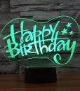 happy-birthday-3d-optical-illusion-led-lamp-hologram-green