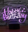 happy-birthday-3d-optical-illusion-led-lamp-hologram-purple