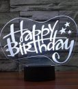 happy-birthday-3d-optical-illusion-led-lamp-hologram-white