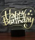 happy-birthday-3d-optical-illusion-led-lamp-hologram-yellow