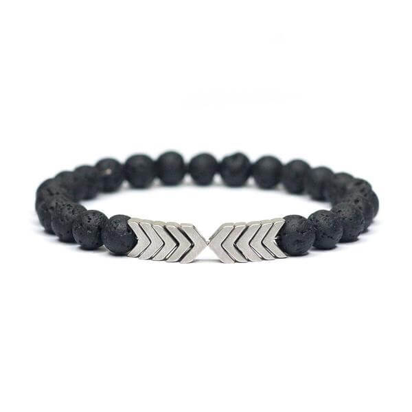 sacred arrow jewelry