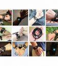 108-black-onyx-mala-beads-luminous-dragon-bracelet-9