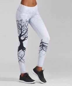 Tree of Life Pants