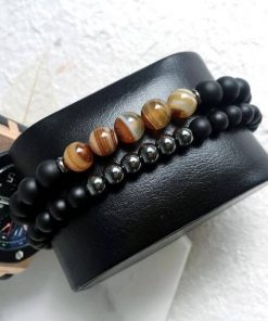Balancing Bracelets