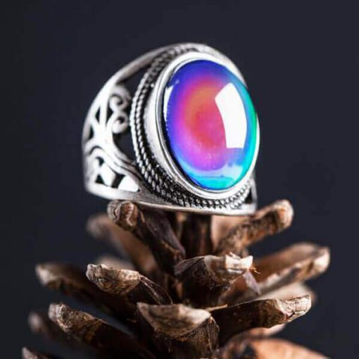 Mood Jewelry