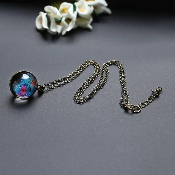 Image result for Jewellery An Aspect Of Universe