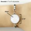 bracelet_specs_large (1)