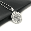 sacred-sri-yantra-stainless-steel-necklace-B