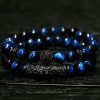 Intensity Stones Bracelet Set (1)