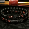 Intensity Stones Bracelet Set (2)