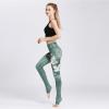 Inner Peace Yoga Pants (1)