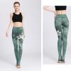 Inner Peace Yoga Pants (2)