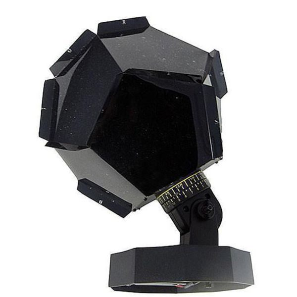 Planetarium Night Sky Projector