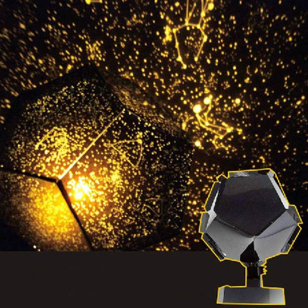 planetarium lamp