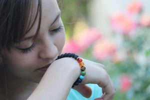 best essential oil bracelets
