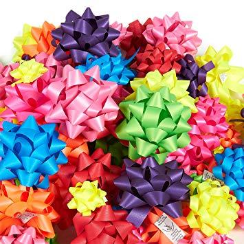 Chakra Gifts Ideas