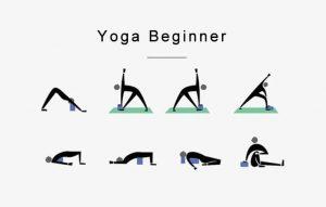 Best Yoga Block Exercises For Beginners