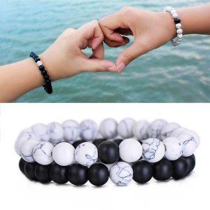 Bracelets For Couples