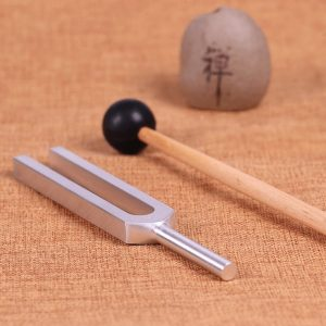 Healing Energy Tools