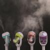 Aroma Diffuser Humidifier